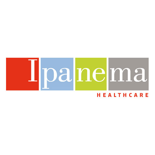 Ipanema Healthcare
