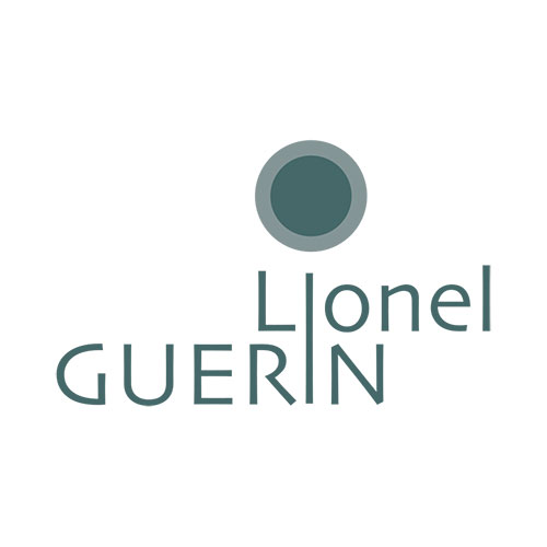 Lionel Guerin – Press officer